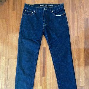 Men's American Eagle Stretch Jeans, 32x34